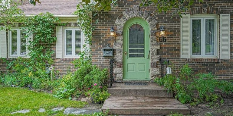 These Regions Offer Some of Ontario's Most Affordable Real Estate